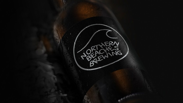 Northern Beaches Brewing